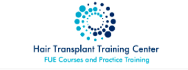 Hair transplant training
