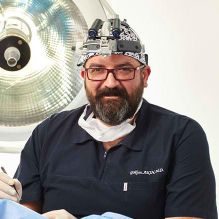 Dr. Akin