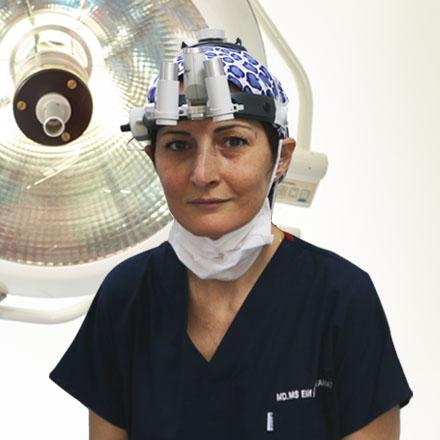 Dr. Elif