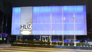 hlc clinic